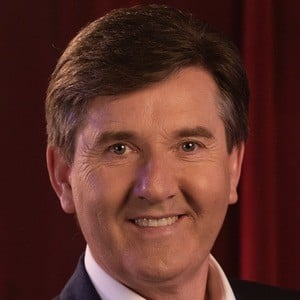Daniel O'Donnell 2 of 5