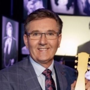 Daniel O'Donnell 3 of 5