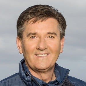Daniel O'Donnell 4 of 5