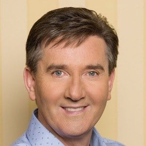 Daniel O'Donnell 5 of 5