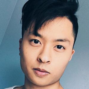 Daniel Jang 5 of 6