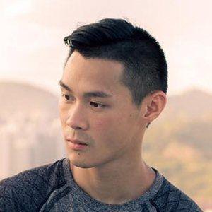 Daniel Lau 2 of 6