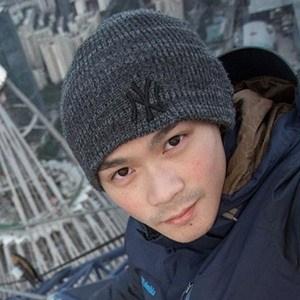 Daniel Lau 3 of 6