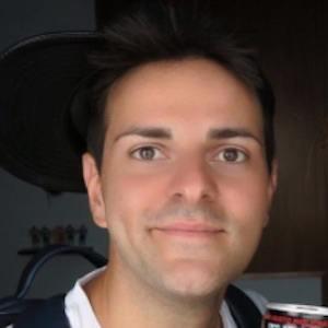 Daniel Marangiolo 3 of 10