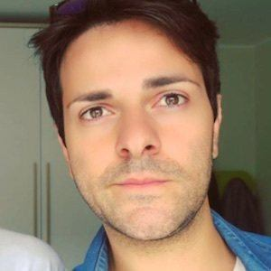 Daniel Marangiolo 7 of 10