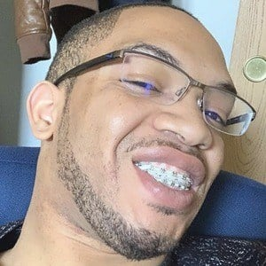 Ice JJ Fish 8 of 10