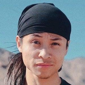 Daniel Nguyen 6 of 9