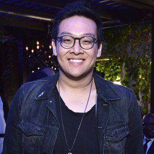 Daniel Nguyen 2 of 3