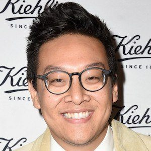 Daniel Nguyen 3 of 3