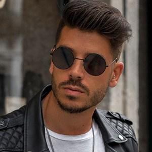 Daniel Pinheiro 6 of 6