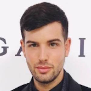 Daniel Christopher Preda 3 of 10