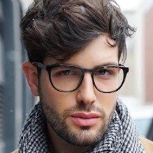 Daniel Christopher Preda 7 of 10