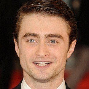 Daniel Radcliffe 5 of 9