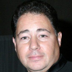 Daniel Rodriguez 5 of 5