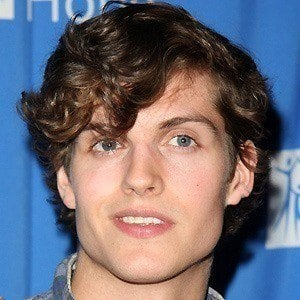 Daniel Sharman 4 of 6
