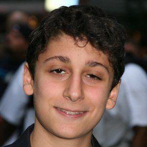 Daniel Tay 2 of 2