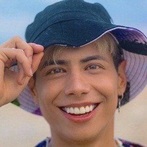 Daniel Vargas 9 of 10