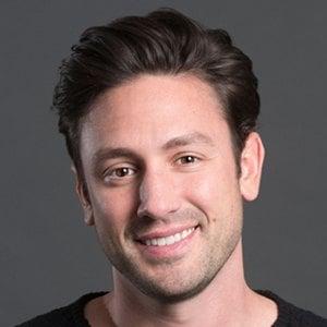 Daniel Volz 3 of 6