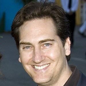 Daniel Zelman 4 of 5