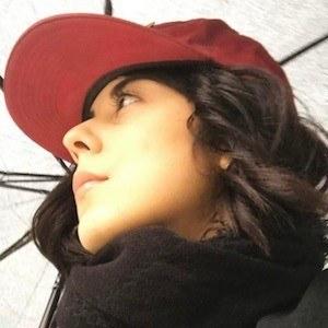 Daniela Andrade 6 of 10