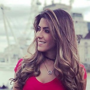 Daniela Basso 3 of 6