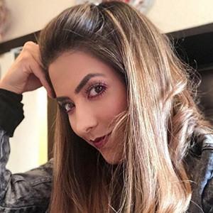 Daniela Basso 5 of 6