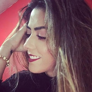 Daniela Basso 6 of 6
