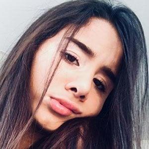 Daniela Buritica 2 of 5