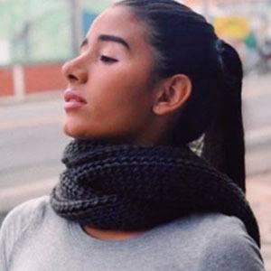 Daniela Buritica 5 of 5