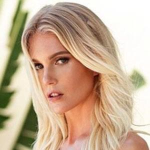 Daniela Christiansson 2 of 5