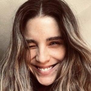 Daniela Cordero 3 of 4