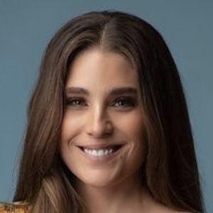 Daniela Cordero 5 of 10