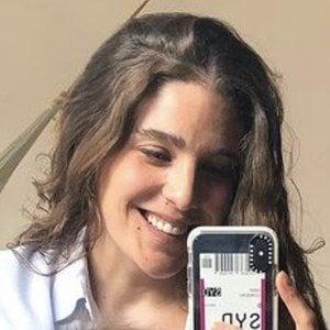 Daniela Cordero 6 of 10