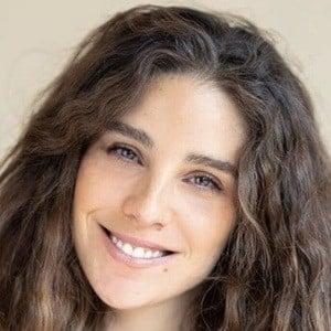 Daniela Cordero 10 of 10