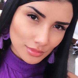 Daniela Duque 5 of 5