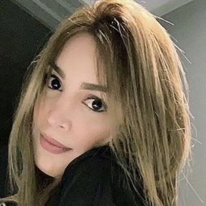 Daniela López Espinoza Headshot 5 of 10