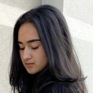 Daniela Garces Headshot 8 of 10