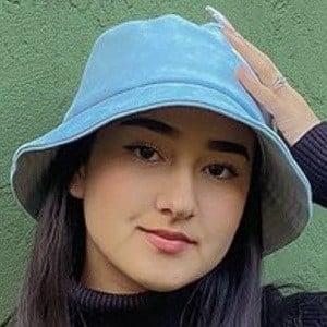 Daniela Garces Headshot 10 of 10
