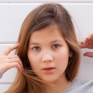 Daniela Golubeva 8 of 8