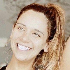 Daniela Guerrero 8 of 10