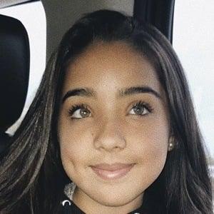 Daniela Knight 10 of 10