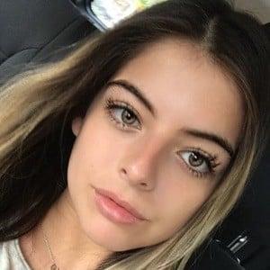 Daniela Legarda 4 of 6