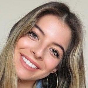 Daniela Legarda 6 of 6