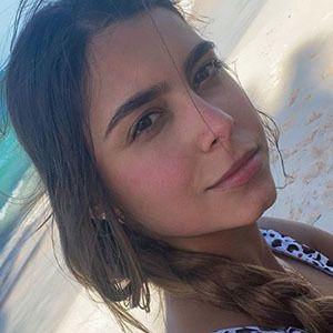 Daniela Medina 3 of 5