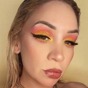 Daniela Rodrice Headshot 2 of 10