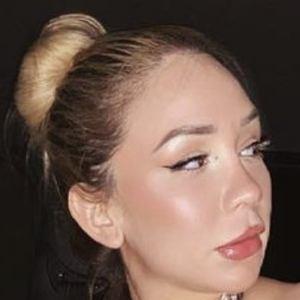 Daniela Rodrice Headshot 5 of 10