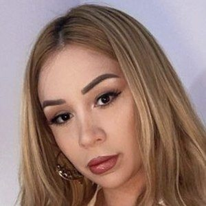 Daniela Rodrice Headshot 8 of 10