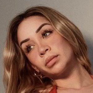 Daniela Rodrice Headshot 10 of 10