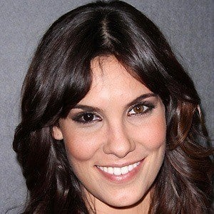 Daniela Ruah 4 of 10