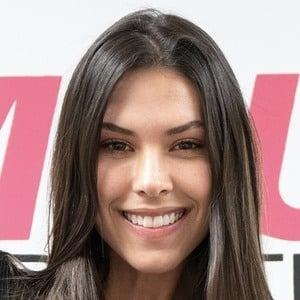 Daniela Salazar C. 6 of 6